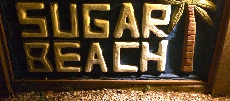 sugar-beach-sign