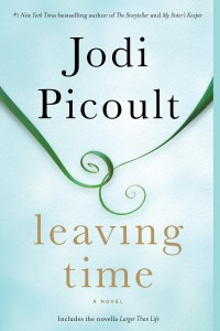 Leaving-Time_Picoult-200x300.jpg
